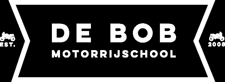 Logo-De-Bob